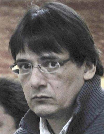 Esta semana podría culminar juicio oral del megafraude contra la Cajubi