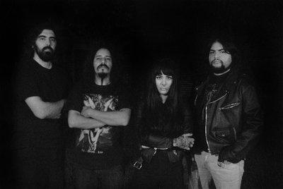 Pentamusic Metal Fest anuncia a Sadistic Art dentro de su cartel