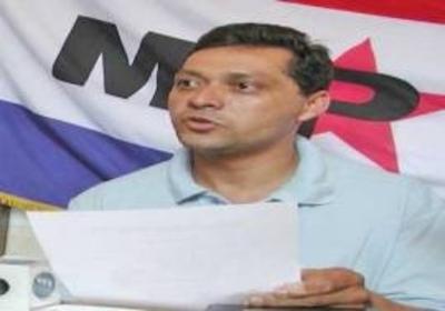 HOY / Muere fundador del EPP, condenado por secuestro de Cecilia Cubas