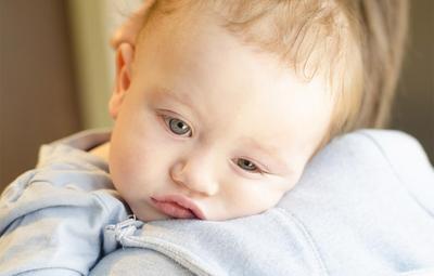 Estudio relaciona autismo con desequilibrio hormonal de la madre en embarazo