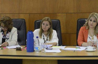 El viernes se conocerá le sentencia de acusados por desfalcar a Cajubi