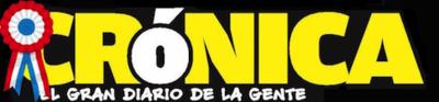 Jonás Gutiérrez jugará en Cerro