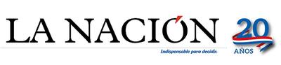 Reelección: Nicanor y Lugo  podrían recurrir a la Corte