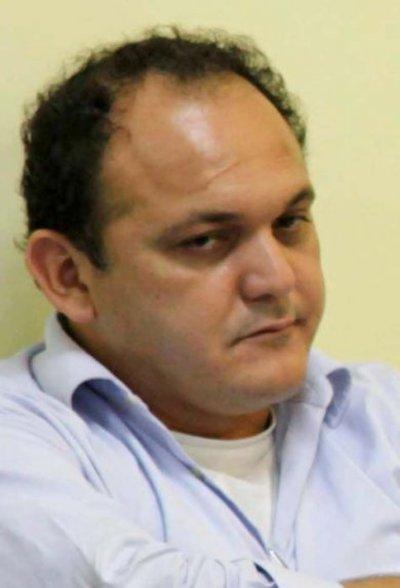 Condenados de Cajubi piden libertad