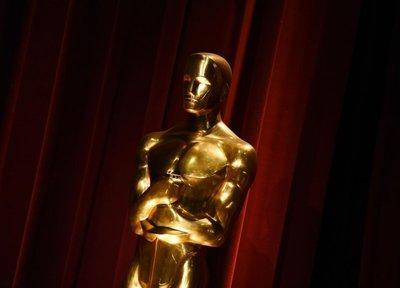 Steve Carell y Julianne Moore, entre los presentadores de los Óscar