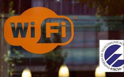 Queja de usuarios: Wifi de linea 12 no funciona