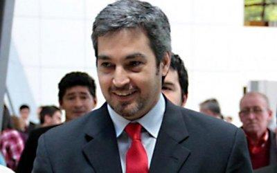"""""""Marito va a reivindicar a la dirigencia de base"""""""