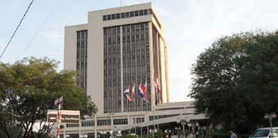 Municipalidad de Asunción ofrece descuentos para pagos de impuestos al contado