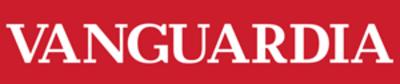 Concejales priorizarán mejora en hospital de Minga Guazú