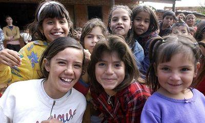 """Paraguay no es """"el más feliz"""", según la ONU"""