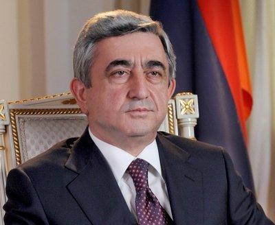 Armenia propone el cese de las hostilidades en Nagorno Karabaj