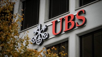 Bancos ayudaron a esconder bienes