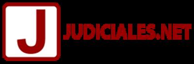 Ministros judiciales se reunirán en Paraguay