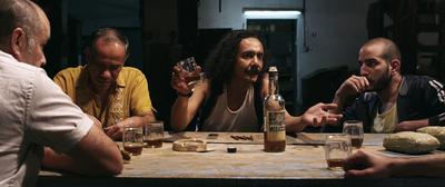 Luna de Cigarras será expuesta en el Festival de Cannes – ADN