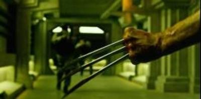 """HOY / Wolverine hace su aparición en último avance de """"X-Men: Apocalipsis"""""""