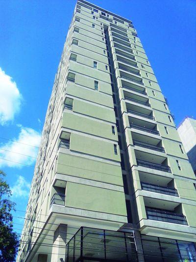 Torres Mirador avanza a pasos agigantados
