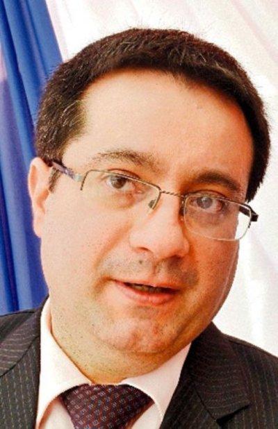 Función Pública revisará denuncia sobre el Indert