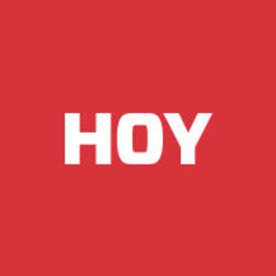 HOY / Rival de la Albirroja da a conocer su nómina