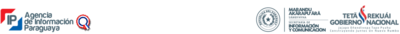 Equipo técnico define lineamientos para presentación de ofertas de duplicación de rutas 2 y 7