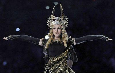 Madonna rendirá homenaje a Prince en los Billboard