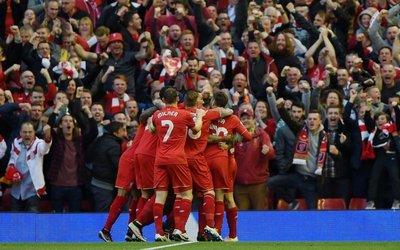 Sevilla defiende su corona ante Liverpool