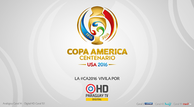 Copa América: Unicanal dará señal gratuita a cableopeadoras – ADN
