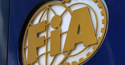 """Abogados piden a la FIA """"que reconozca su responsabilidad"""""""