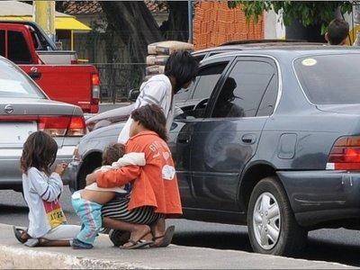 Refugio en Ñemby rehabilita las vidas callejeras de niños y adolescentes