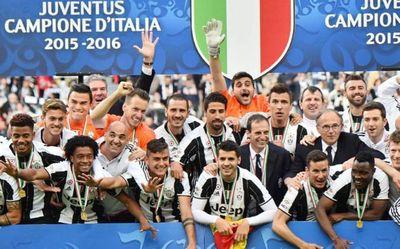 Los mejores y peores equipos de fútbol de la temporada en Bolsa