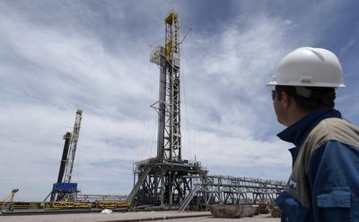 El petróleo se recupera y no por la OPEP, según Venezuela