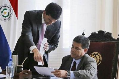 Ejecutivo nombra a embajadores en Surinam, Arabia Saudita y Kazajistán