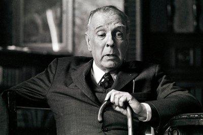 """Borges mantiene su """"valor universal"""" 30 años después de su muerte"""