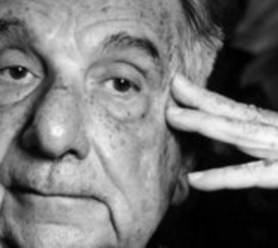 Poesía y música evocarán los 99 años del nacimiento de Roa Bastos