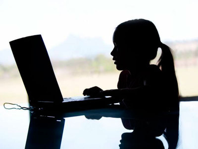 Proceso es abierto a Pedófilo del Facebook