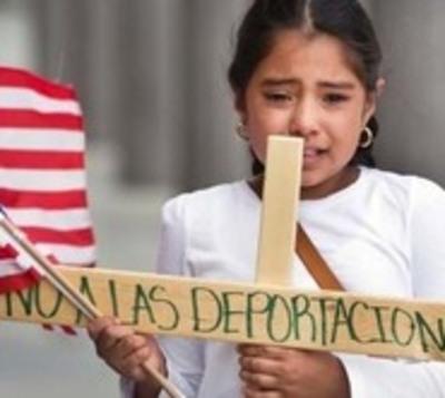 Resurge temor a deportación en Estados Unidos