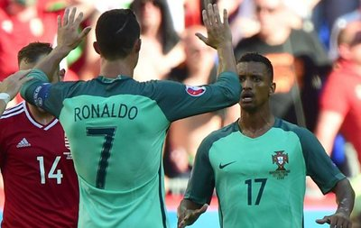 Polonia y Portugal en busca de un lugar en semis