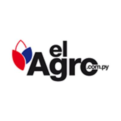 Con siembra directa aprovechan las ventajas climáticas de Paraguay