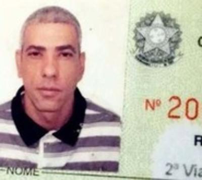 Tacumbú tampoco recibe a presunto asesino de Rafaat