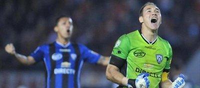 Independiente, sin temor, pero con respeto ante Boca