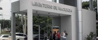 Hacienda paga a 144.221 pensionados
