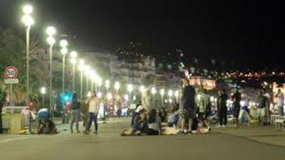 ¡Miserables asesinos! ISIS se hace cargo de las muertes en Niza, Francia