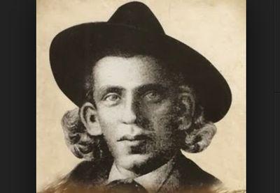 Recordando a Manuel Ortiz Guerrero hoy a 122 años de su nacimiento