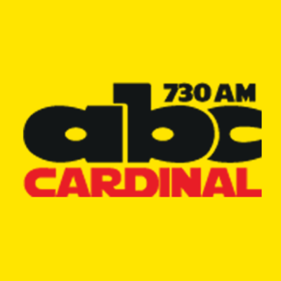 Contactos ABC Cardinal