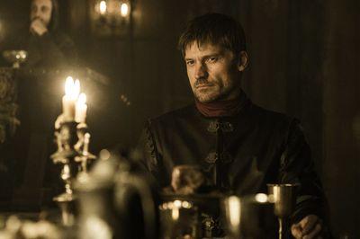 Game Of Thrones: Confirman menos episodios y estreno en invierno