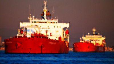 Mitad de exportaciones de gas de EEUU partirá a Asia en 3 años