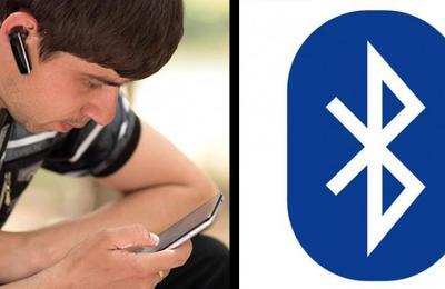 La desconocida y curiosa razón de por qué el Bluetooth se llama Bluetooth