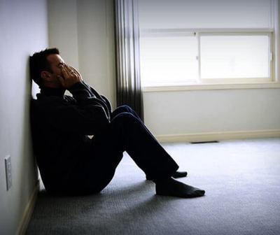 5 formas en las que los hombres se decepcionan de ti
