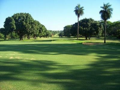 """Golf: """"Copa República Dominicana"""" premiará con un 0 km"""