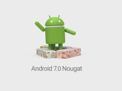 No vas a tener Android Nougat, sabelo