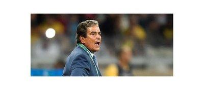 El 7-1 de Alemania a Brasil es inspiración en Honduras